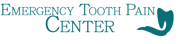 Emergency Tooth Pain Center